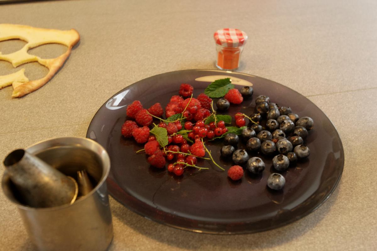 Cours de cuisine pau 28 images contact cours de for Cours cuisine