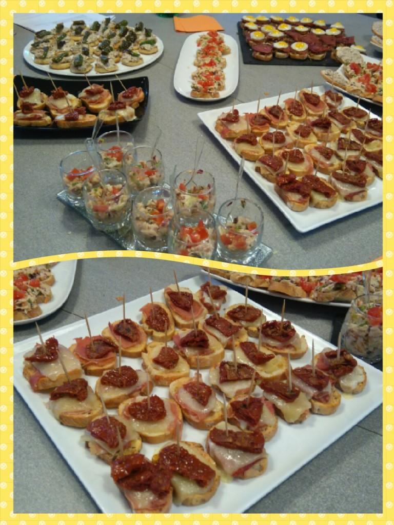 Calendrier cours de cuisine pau - Cours de cuisine bourges ...